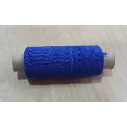 Gumicérna kék