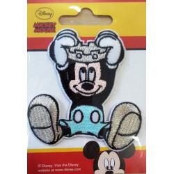 Vasalható folt Mickey Mouse 16285