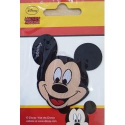 Vasalható folt Mickey Mouse 14278