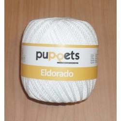 Eldorado fehér 10-es 100 g
