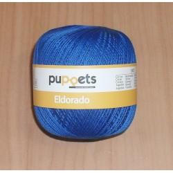 Eldorado kék 10-es 50 g