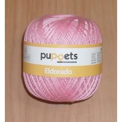 Eldorado rózsaszín 10-es 50 g