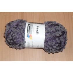 Argentina 100 g lila
