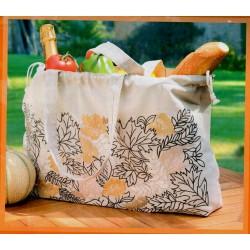 Hímezhető táska 11-758