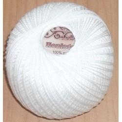 Honleány fehér 50 g