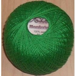 Honleány fenyőzöld 50 g