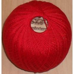 Honleány piros 50 g