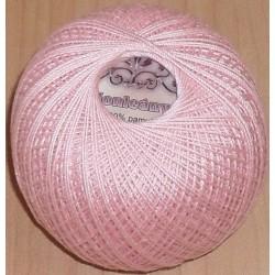 Honleány rózsaszín 50 g