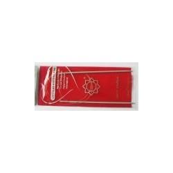 Körkötőtű 3 mm Lotus