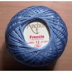 Anchor Freccia kék 12-es 50 g
