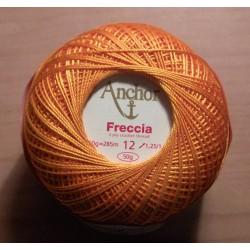 Anchor Freccia narancssárga 12-es 50 g