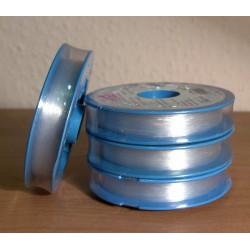 Damil 0,25 mm 100 m átlátszó