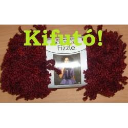 Fizzle 100 g vörösáfonya