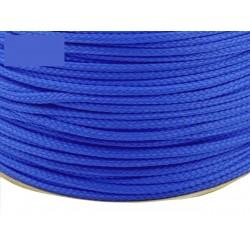 Zsinór 0,4 cm kék
