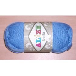 Bella kék 50 g