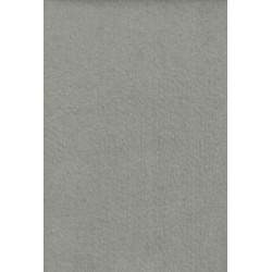Filc 2-2,5 mm 20x30 cm szürke