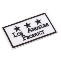 "Vasalható folt ""Los Angeles"""
