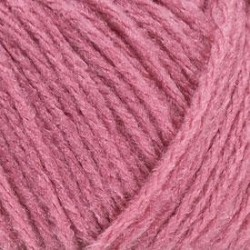 Red Heart Baby pink 50 g