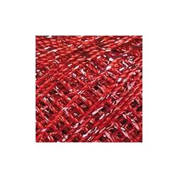 Camellia piros/ezüst 20 g