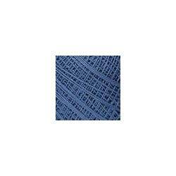 Canarias kék 20 g