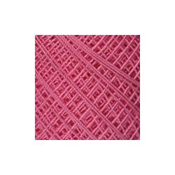 Canarias pink 20 g