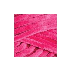 Dolce pink 100 g