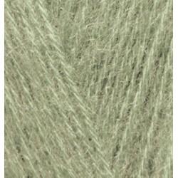 Angora Gold világoskhaki 100 g