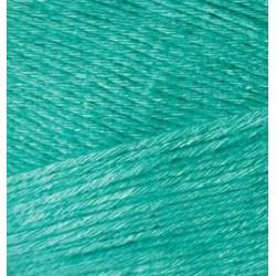 Bamboo Fine smaragd 100 g
