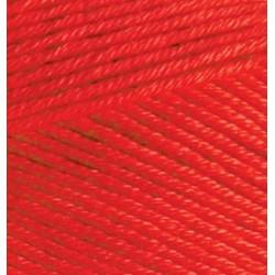 Bella piros 50 g