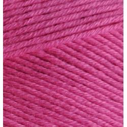 Bella pink 50 g