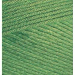 Bella fűzöld 50 g