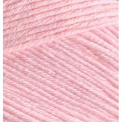 Bella barackos rózsaszín 50 g