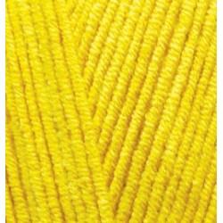 Cotton Gold sárga