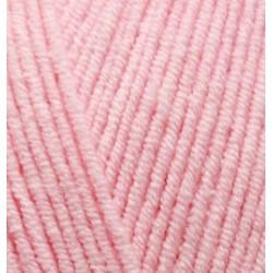 Cotton Gold rózsaszín