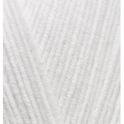 Cotton Gold fehér