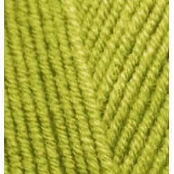 Lanagold Classic  kivi 100 g