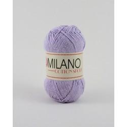 Milano Cotton Sport orgona 100 g