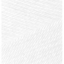 Diva Stretch fehér 100 g