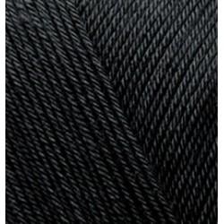 Diva fekete 100 g