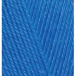 Diva kék 100 g