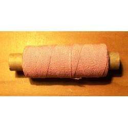 Gumicérna rózsaszín