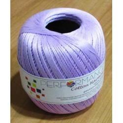 Cotton Harmony halványlila 10-es 100 g