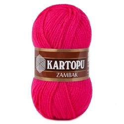 Zambak pink 100 g