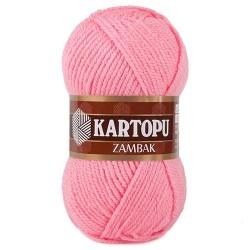 Zambak rózsaszín 100 g