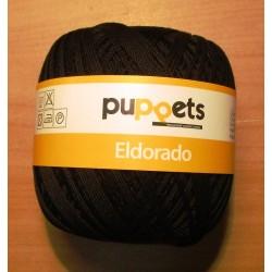 Eldorado fekete 10-es 50 g