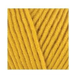 No:1 sárga 100 g