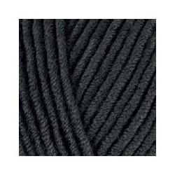 No:1 fekete 100 g