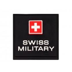 Varrható gumicimke Swiss Military