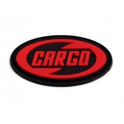 Varrható gumicimke Cargo