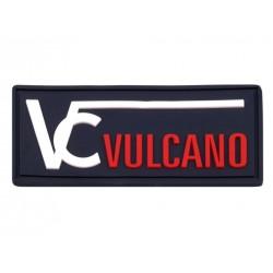 Varrható gumicimke Vulcano